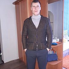 Фотография мужчины Алексей, 32 года из г. Чунский