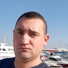 Фотография мужчины Toxa, 35 лет из г. Москва