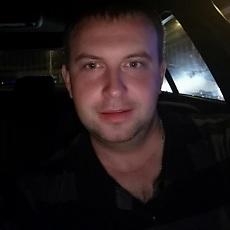 Фотография мужчины Игорёк, 32 года из г. Гомель