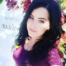 Фотография девушки Маська, 26 лет из г. Львов