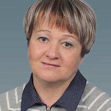 Фотография девушки Наталья, 53 года из г. Кыштым