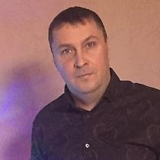 Фотография мужчины Алекс, 42 года из г. Саратов