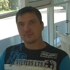 Фотография мужчины Юрий, 40 лет из г. Юрга