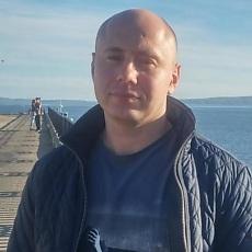 Фотография мужчины Евгений, 38 лет из г. Жигулевск