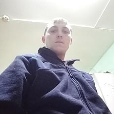 Фотография мужчины Дмитрий, 21 год из г. Иркутск