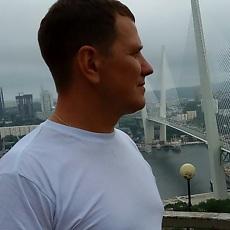 Фотография мужчины Дмитрий, 35 лет из г. Молодечно