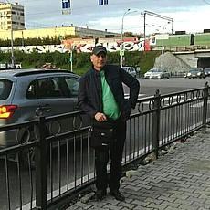 Фотография мужчины Сергей, 45 лет из г. Атбасар