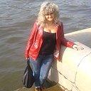 Наталия, 47 лет