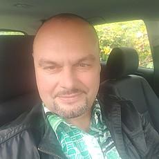 Фотография мужчины Андрей, 49 лет из г. Мюнстер