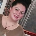 Натали, 35 лет