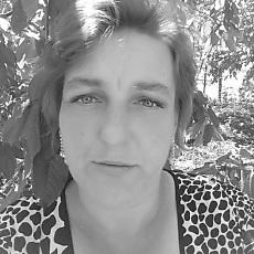 Фотография девушки Okcu, 42 года из г. Харьков