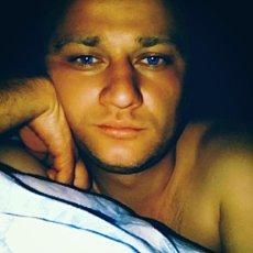 Фотография мужчины Олександр, 30 лет из г. Подольск
