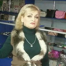 Фотография девушки Татьяна, 45 лет из г. Лисичанск
