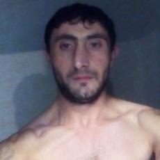 Фотография мужчины Дьимма, 33 года из г. Москва