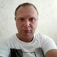 Фотография мужчины Евгений, 41 год из г. Новая Каховка