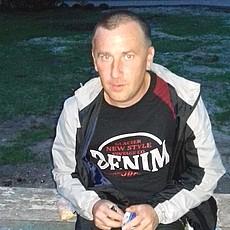 Фотография мужчины Сергей, 38 лет из г. Барнаул