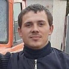 Фотография мужчины Коля, 27 лет из г. Первомайск
