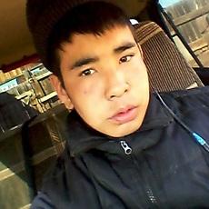Фотография мужчины Александр, 22 года из г. Иркутск