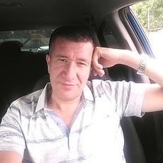 Фотография мужчины Радик, 43 года из г. Альметьевск