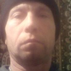 Фотография мужчины Андрей, 46 лет из г. Херсон