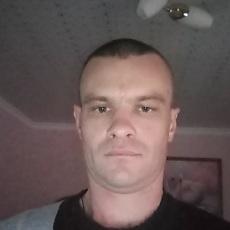 Фотография мужчины Александр, 40 лет из г. Бердянск