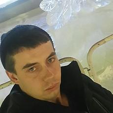 Фотография мужчины Алексей, 22 года из г. Томск