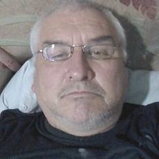 Фотография мужчины Илдар, 63 года из г. Челябинск
