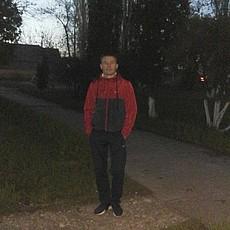 Фотография мужчины Михаил, 34 года из г. Волгоград