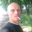 Богдан, 38 лет
