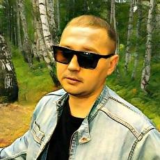Фотография мужчины Суворов, 38 лет из г. Оренбург