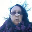 Танька, 46 лет