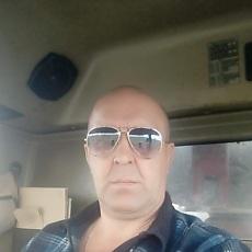 Фотография мужчины Не Одинок, 49 лет из г. Дубровно