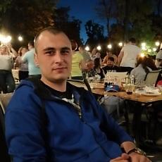 Фотография мужчины Брат, 26 лет из г. Бобровица