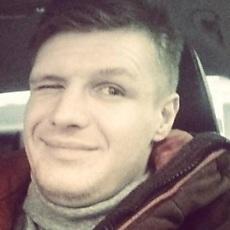 Фотография мужчины Вова, 27 лет из г. Харьков