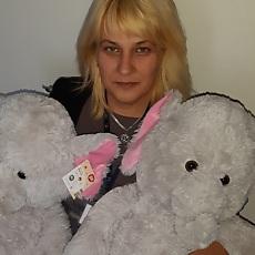 Фотография девушки Вероника, 46 лет из г. Прага