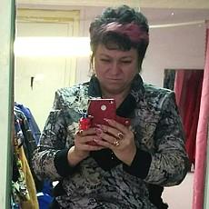 Фотография девушки Татьяна, 19 лет из г. Чехов