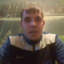Evgenii, 25 лет