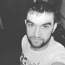 Фотография мужчины Сергей, 31 год из г. Камешково
