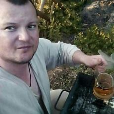 Фотография мужчины Виталий, 39 лет из г. Минск