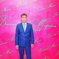 Фотография мужчины Руслан, 38 лет из г. Шымкент