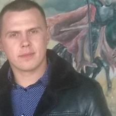Фотография мужчины Maks, 29 лет из г. Новогрудок