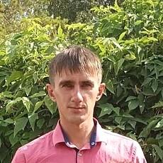 Фотография мужчины Вова Михайлов, 32 года из г. Большеречье