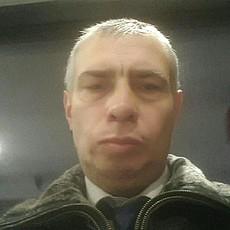 Фотография мужчины Александр, 53 года из г. Киев