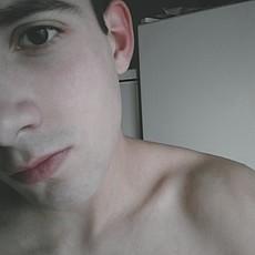 Фотография мужчины Денис, 21 год из г. Поставы