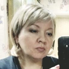 Фотография девушки Ксения, 43 года из г. Иркутск