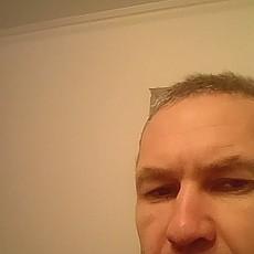 Фотография мужчины Игорь, 43 года из г. Оренбург