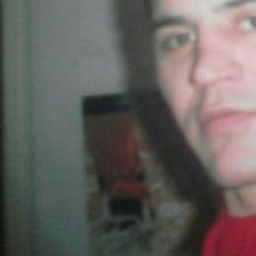 Фотография мужчины Антон, 32 года из г. Челябинск