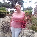 Лидия Апалкова, 70 лет