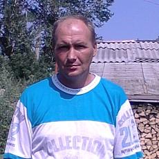 Фотография мужчины Игорь, 49 лет из г. Залесово