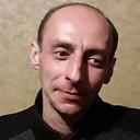 Михаил, 49 лет